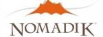 Nomadik-Tents-610x225